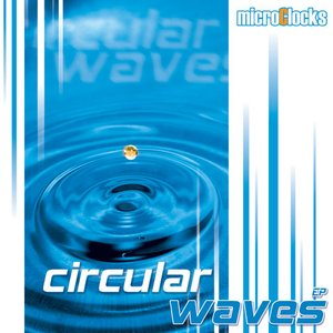 Image for 'circular waves'