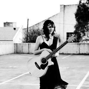 Image for 'Dana Hassall'