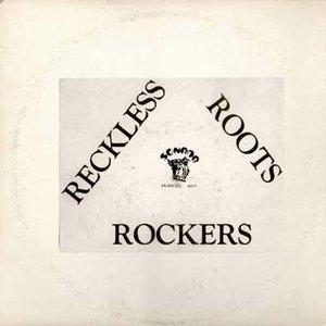 Imagen de 'Roots Rockers'