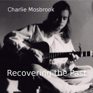 Image for 'Recovering the Past (1988-1996)'
