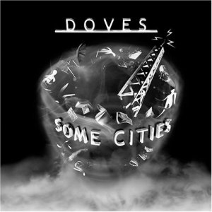 Image for 'Some Cities'