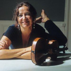 Image for 'Hélène Schmitt'