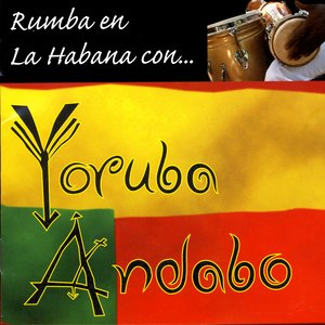 Image for 'Rumba En La Habana Con'