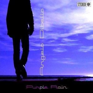 Image for 'Purple Rain'