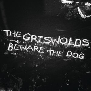 Image for 'Beware The Dog'
