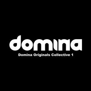 Bild för 'Domina Originals Collective 1'