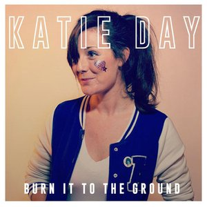 Image for 'Katie Day'