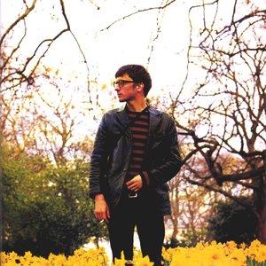 Image for 'Graham Coxon'
