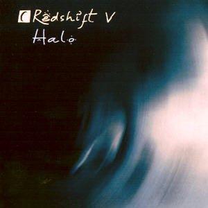 Imagen de 'Halo'