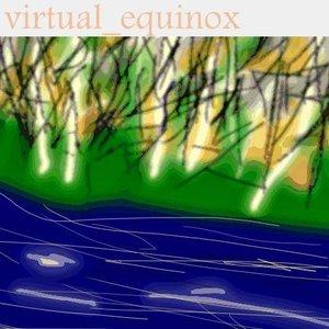 Image for 'virtual_equinox'