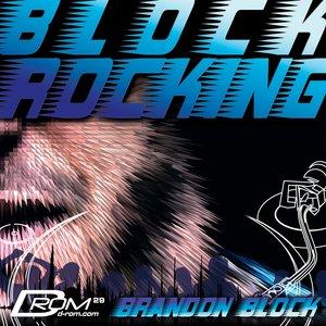 Image for 'Block Rocking'