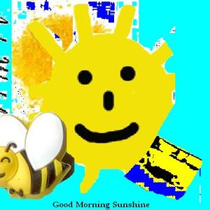 Image for 'Good Morning Sunshine'