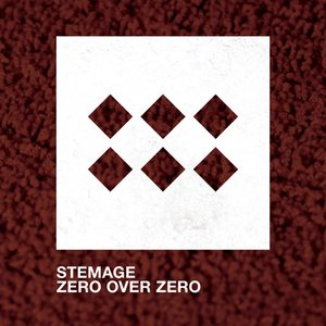 Image for 'Zero Over Zero'