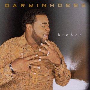 Image pour 'The Thank You Song (Broken Album Version)'