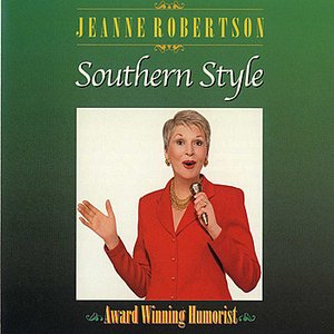 Image for 'Southern Style'