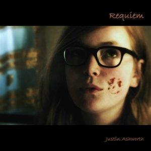 Image for 'Requiem (Single)'