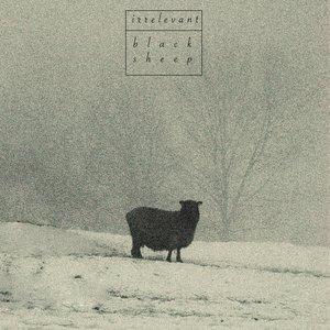 Image for 'Black Sheep'