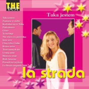 Image for 'Taka jestem'