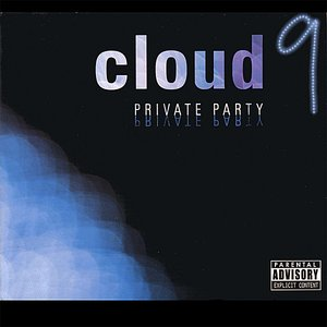 Image for 'Private Party'