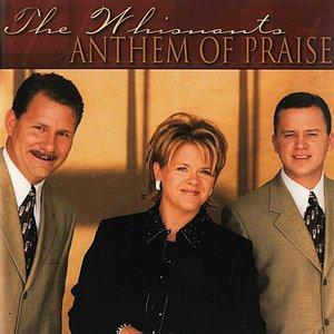 Bild für 'Anthem of Praise'