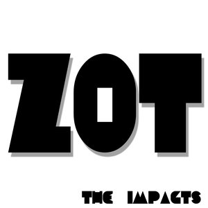 Image for 'Zot'