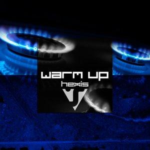 Image pour 'Warm Up'