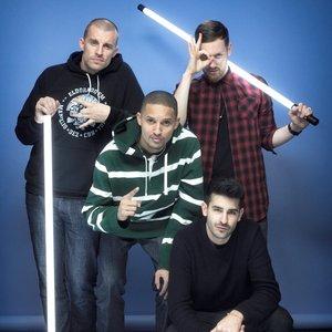 Image for 'Eldorado FM'