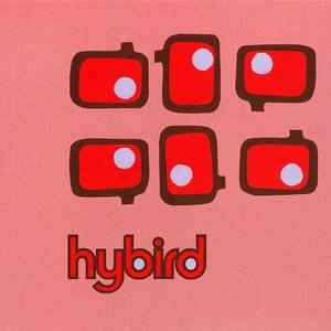 Image for 'Hybird'