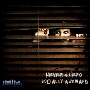 Image for 'Socially Awkward - EP'