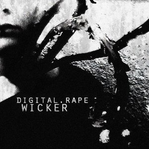 Image for 'wicker'