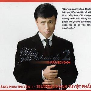 Image for 'Hãy Yêu Nhau Đi 2'