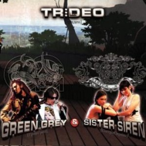 Image for 'Trideo'