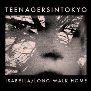 "Image for 'Isabella/Long Walk Home 7""'"