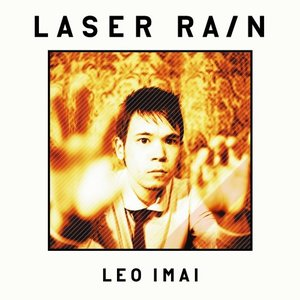Image for 'Laser Rain'