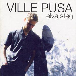 Image for 'Elva Steg'