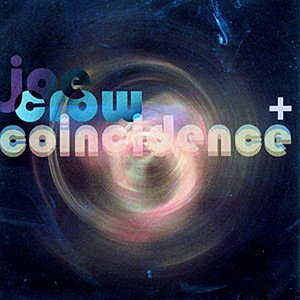 Image for 'Coincidence +'