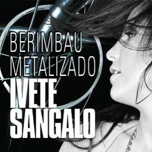 Imagem de 'Berimbau Metalizado'