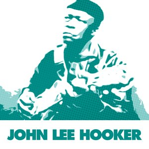 Image for '44 Essential Blues Classics By John Lee Hooker'