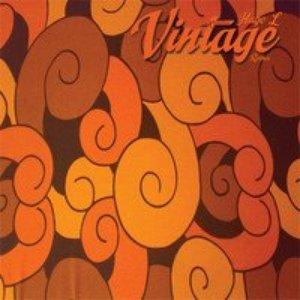 Image for 'Vintage'
