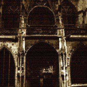 Bild für 'Culte Morbide'