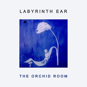 Image for 'The Orchid Room'