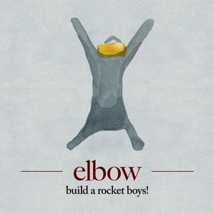 Image for 'Build a Rocket Boys!'