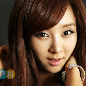 Image for '지나(G.NA)'