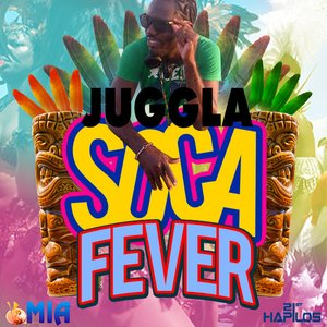 Image for 'Soca Fever - Single'