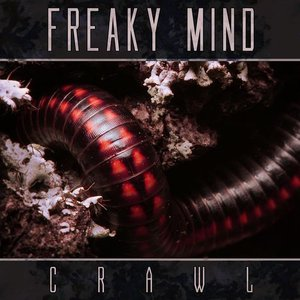 Image for 'Crawl EP'