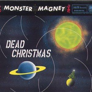 Immagine per 'Dead Christmas'
