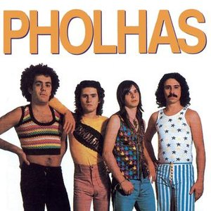 Image for 'Pholhas'