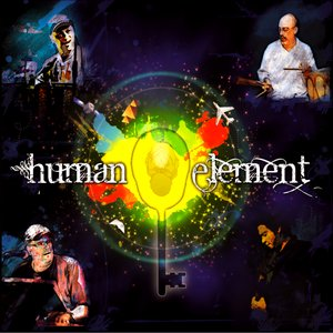 Image for 'Human Element'