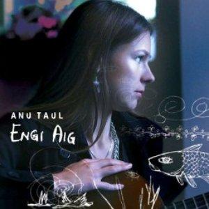 Image for 'Engi Aig'