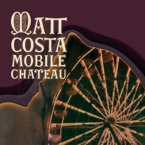 Image for 'Mobile Chateau'